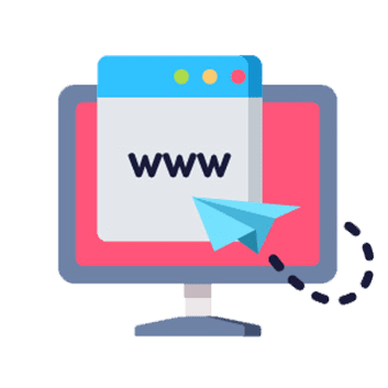 Domains-and-Hosting2