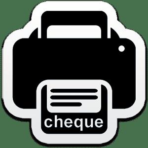 chequeprinting